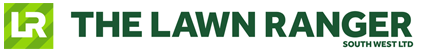 The Lawn Ranger Southwest Ltd - Logo